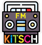 FM KITCH 2